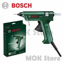Bosch PKP Professional 18E Hot Melt Glue Gun 200W Heating In GlueStick 220V Only image 1