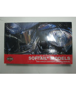 2005 Harley Davidson Softail SOFT TAIL Models Owners Operators Manual NEW - $59.35