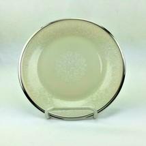 Moonspun by Lenox: Bread & Butter Plate - $21.95