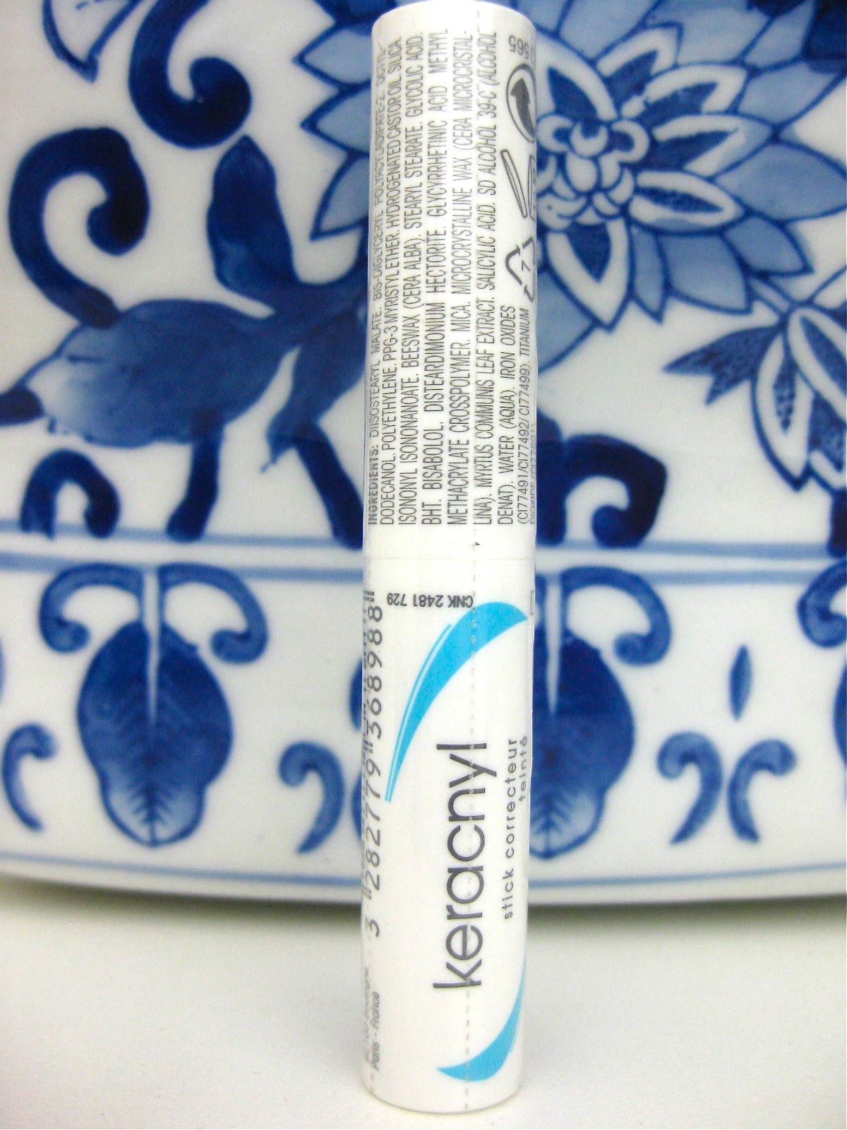 DUCRAY Keracnyl Stick Corrector Spot Treatment Concealer