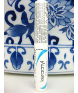 DUCRAY Keracnyl Stick Corrector Spot Treatment Concealer - $14.99