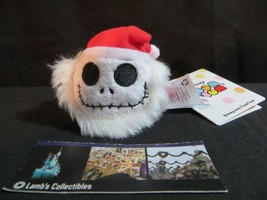 Sandy Claws Nightmare Before Christmas Tsum Tsum Sandy Claus USA Disney ... - $11.56