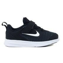 Nike Shoes Downshifter 9 Tdv, AR4137002 - $106.00+