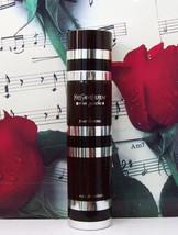 Rive Gauche For Men By Yves Saint Laurent EDT Spray 4.2 FL. OZ. NWOB - $259.99