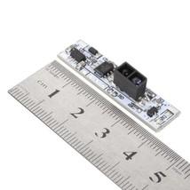 xk-gk-4010a Wardrobe Hand Sweep Sensor Switch Module Electric Bauel - $11.54