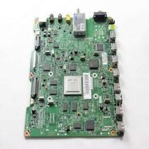 Samsung BN94-04251A PCB, Main, UN46D8000YFXZA