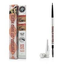 Precisely My Brow Pencil (Ultra Fine Brow Defining Pencil) - # 4 (Medium)  - $56.00