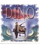 Miracles by Dino Cd - $10.99