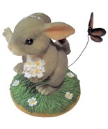 Charming Tails Maid of Honor 82/102 - $7.99