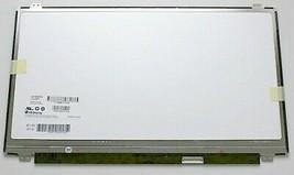 739997-001 B156XTN04.1 Oem Hp Lcd Display 15.6 Led Slim Matte Probook 650 G1 - $49.48
