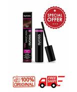 Syoss Hair Mascara Mahogany 16ml FOR GRAY ROOTS - $25.69
