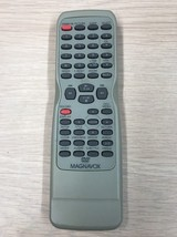 Magnavox N9278UD Remote Control Tested And Cleaned                          (O8)