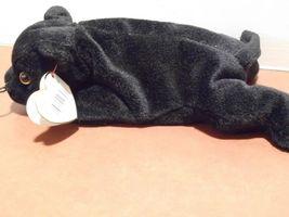 Ty Beanie Babies Velvet image 3
