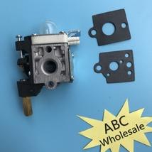 Carburetor Tune Up Kit For Zama Echo PPT265 PPT265H PPT265S PPT266 PPT266H - $15.76