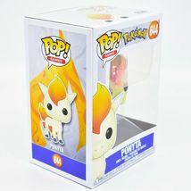 Funko Pop! Pokemon Ponyta #644 Vinyl Figure image 5