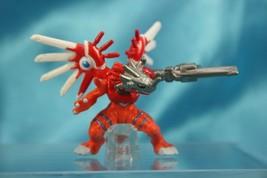 Bandai Digimon Savers Burst Mini Figure Collection RizeGreymon - ₹5,757.36 INR