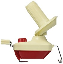 Lacis Yarn Ball Winder II Weaving Yarn - $36.99