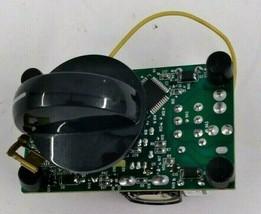 Frigidaire PLEFM299ECF Bake -N- Warm Double Oven Control Board 316414400 - $59.39