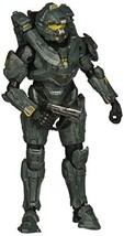 McFarlane Halo 5: Guardians Series 1 Spartan Fred Action Figure - $36.14