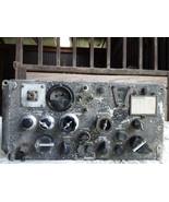 Collins US AF RT-91/ARC-2 Military Radio - $1,378.08