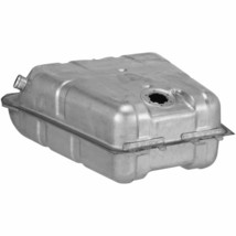 GAS FUEL TANK VW1, IVW1 FOR 87 88 89 90 91 92 93 VOLKSWAGEN FOX image 2