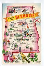 Greetings from Alabama - $0.99
