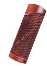 21 string1 m portable guzheng Dunhuang 9694ox100 - $579.00
