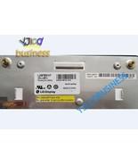 LA070WV7-SL01 7-inch 800*480 LCD Display Panel 90 days warranty - $142.50