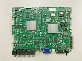 HP CPTOH-0602 BOARD RSAG7.820.672A /R0H. - $17.82