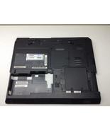 "IBM Thinkpad R40 15"" Laptop Bottom Case FRU: 13N5000 Type 2897 w/ Covers... - $14.82"