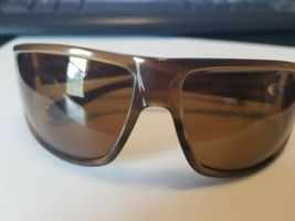 Oliver Peoples NEW Montana Women's Sunglasses COLOR SYC 69 15-120 Made in Japan image 4