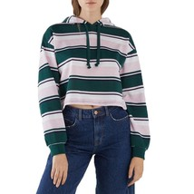 2019 Top Female Fashion Autumn Korean Fit Casual Short Sweat Long Sleeve... - $28.71