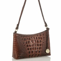 BRAHMIN ANYTIME MINI MELBOURNE shoulder Bag - $86.89
