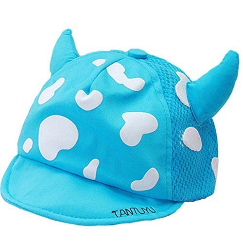 Hat Baby Summer Hat Children Shopping Hat Breathable Summer Sun Hat Cute Beach