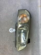 2000 2001 Nissan Maxima Genuine OEM Right/Passenger Side Head Light Asse... - $88.20