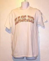 Nw Eagles Baseball Shirt Size Medium Shirt by Gildan - $12.17