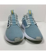 Adidas Womens Energy Falcon X Running Shoes Blue EE9938 2019 Low Top Lac... - $39.19