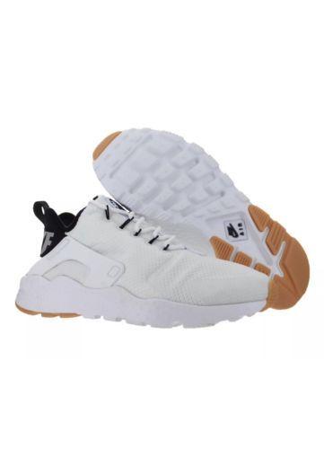 new concept 11ade bcc42 New Nike Air Huarache Run Ultra Women and 50 similar items. 12
