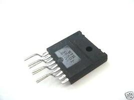 LOT OF 2 x STRS6501 Original Sanken Voltage Regulator - $14.80