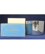DW Home Candle delightful day Just Married Sea Salt Melon 2 wick Net Wt ... - $35.63
