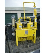 Zeks Nomonox Breathing Air Purifier Heavy duty Industrial unit, Great co... - $1,835.43