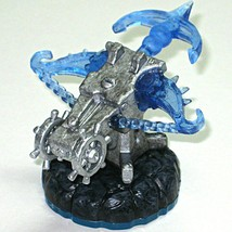 Activision Skylanders Swap Force Loose Figure Arkeyan Crossbow (Crossbow... - $19.99
