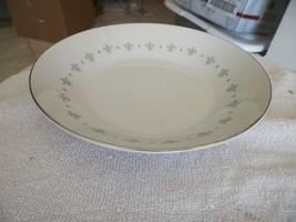 Mikasa Blue Elegance soup bowl 9 available - $3.37