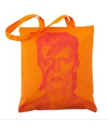 David Bowie Is Tote Bag V&A Exhibition A Face I... - $24.99