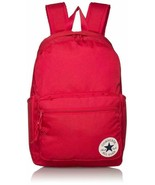 Converse Go 2 Backpack - $71.99+