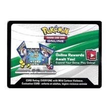6x Pokemon TCG Online Code Card: Black & White Plasma Storm Sent Via EBA... - $9.99