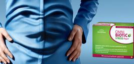 OMNI BiOTiC Stress Beutel 28 x 3g - $69.99+