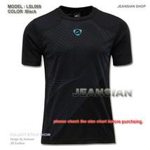Captain America T Shirt 3D Printed T-shirts Men Avengers iron man Civil ... - $24.17
