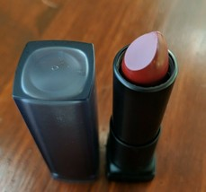 Maybelline New York Color Sensational Powder Matte Lipstick 698 Cruel Ru... - $6.79