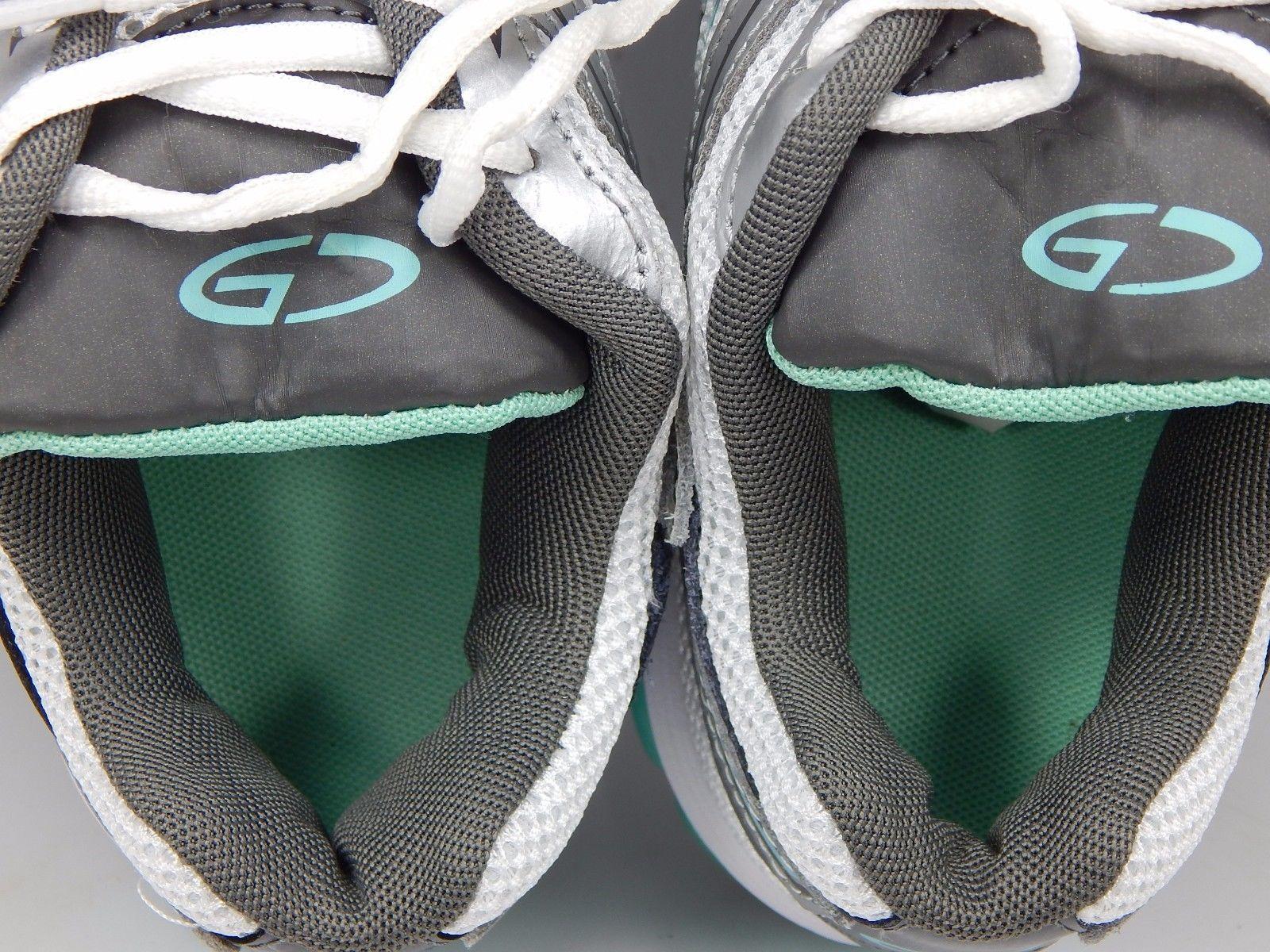 Champion 098072559 Women's Running Shoes Size US 9 M (B) EU 41.5 F16893092